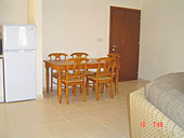 Photograph 10 of Ground Floor Apartment with Wheelchair Access, Oroklini, Cyprus.
