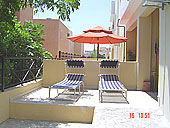 Photograph 11 of Ground Floor Apartment with Wheelchair Access, Oroklini, Cyprus.