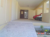 Photograph 3 of Ground Floor Apartment with Wheelchair Access, Oroklini, Cyprus.
