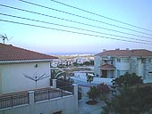 Photograph 10 of Apartment with Panoramic Views, Oroklini, Cyprus.