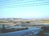 Photograph 11 of Apartment with Panoramic Views, Oroklini, Cyprus.