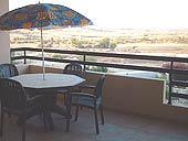 Photograph 8 of Apartment with Panoramic Views, Oroklini, Cyprus.