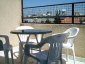 Photograph 10 of Cypriot Residential Apartment, Larnaca, Cyprus.