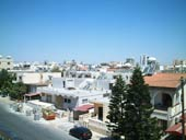 Photograph 12 of Cypriot Residential Apartment, Larnaca, Cyprus.