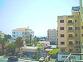 Photograph 10 of McKenzie Area Apartment with Sea View, Larnaca, Cyprus.