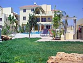 Photograph 8 of Pool View Apartment, Tersefanou, Cyprus.