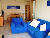 Photograph 10 of Apartment with Rooftop Pool, Larnaca, Cyprus.