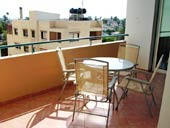 Photograph 7 of Apartment with Rooftop Pool, Larnaca, Cyprus.