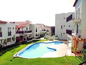 Photograph 10 of Ideal Apartment for Families and Couples, Oroklini, Cyprus.