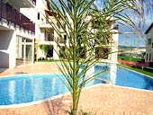 Photograph 13 of Ideal Apartment for Families and Couples, Oroklini, Cyprus.