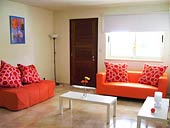 Photograph 4 of Ideal Apartment for Families and Couples, Oroklini, Cyprus.