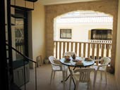 Photograph 10 of Blue Serenity Penthouse Apartment, Pyla, Cyprus.