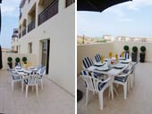 Photograph 6 of Apartment in Quiet Location, Tersefanou, Cyprus.