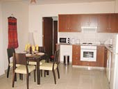 Photograph 2 of Ideal Family Apartment, Tersefanou, Cyprus.