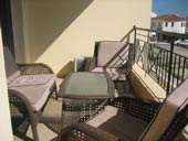 Photograph 14 of Well Furnished Apartment, Oroklini, Cyprus.
