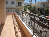 Photograph 12 of Alexander Court Apartment, Larnaca, Cyprus.