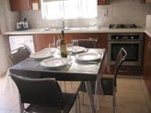 Photograph 2 of Alexander Court Apartment, Larnaca, Cyprus.
