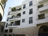 Photograph 10 of Town Centre Apartment, Larnaca, Cyprus.