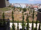 Photograph 10 of Top Floor Apartment with Stunning Views, Oroklini, Cyprus.
